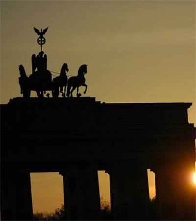 Our German Translation Agency in Berlin delivers top quality translations